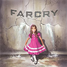 OPTIMISM/FARCRY