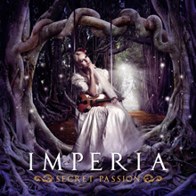 SECRET PASSION/IMPERIA