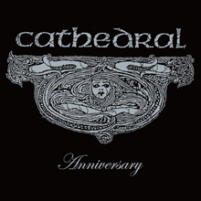 ANNIVERSARY/CATHEDRAL