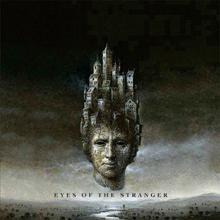 EYES OF THE STRANGER/HUMAN ZOO