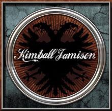 KIMBALL JAMISON/KIMBALL JAMISON