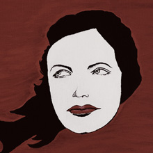 LOVER'S END/MOON SAFARI