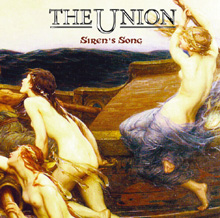 SIREN'S SONG/THE UNION