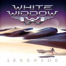 SERENADE/WHITE WIDDOW