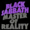 動画:ブラック・サバスが再結成、新作とワールド・ツアーを発表