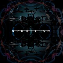 ARKHELISM/Sujk