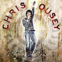 RHYME & REASON/CHRIS OUSEY