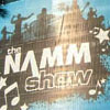 YG速報:NAMM show 2012 第1日目
