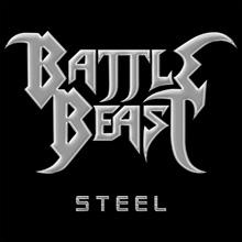 STEEL/BATTLE BEAST