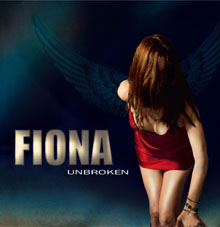 UNBROKEN/FIONA