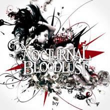 Ivy/NOCTURNAL BLOODLUST