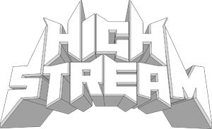 ライヴ・レポート:HIGH-STREAM 2  2012年3月17日(土)