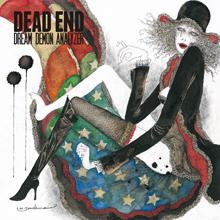 DREAM DEMON ANALYZER /DEAD END