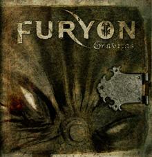 GRAVITAS/FURYON