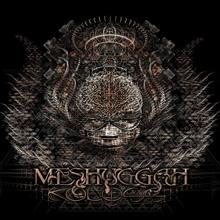 KOLOSS/MESHUGGAH