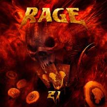 21/RAGE