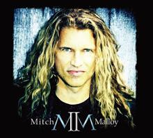 MITCH MALLOY Ⅱ/MITCH MALLOY