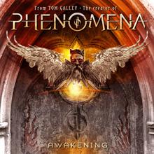 AWAKENING/PHENOMENA