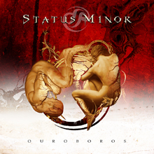 OUROBOROS/STATUS MINOR