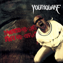 DARKNESS AND LIGHT, STRIFE AND CONFLICT/YOUTHQUAKE