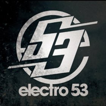 ROOTS 53/electro 53
