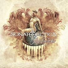 STONES GROW HER NAME/SONATA ARCTICA