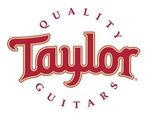 TOKYO GUITAR SHOW 2012でテイラー・ギター無料診断会を開催
