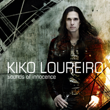 SOUNDS OF INNOCENCE/KIKO LOUREIRO