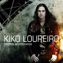 SOUNDS OF INNOCENCE/KIKO LOUREIRO