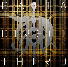 DIRECT THIRD/DAITA