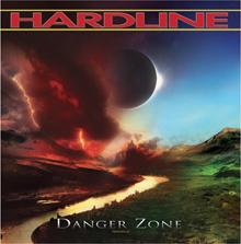 DANGER ZONE/HARDLINE