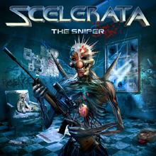 THE SNIPER/SCELERATA