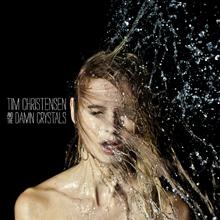 TIM CHRISTENSEN AND THE DAMN CRYSTALS/TIM CHRISTENSEN AND THE DAMN CRYSTALS