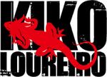 キコ・ルーレイロ、7月の来日時にギター・クリニックを開催
