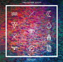 IMPULSES/CHRISTOPHER AMOTT