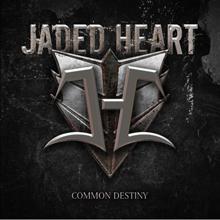COMMON DESTINY/JADED HEART