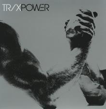 POWER/TRIX