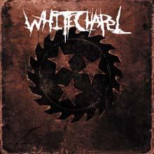 WHITE CHAPEL/WHITE CHAPEL