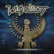 REINVENTIONS/WIGELIUS