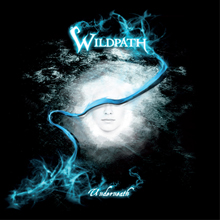 UNDERNEATH/WILDPATH