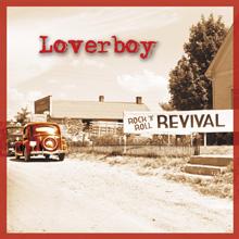 ROCK 'N' ROLL REVIVAL/LOVERBOY