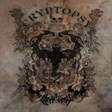 CRYPTOPSY/CRYPTOPSY