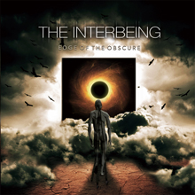 EDGE OF THE OBSCURE/THE INTERBEING