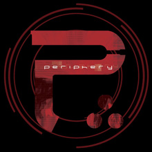 PERIPHERY Ⅱ/PERIPHERY