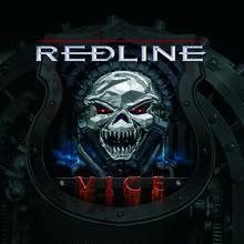 VICE/REDLINE
