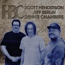 HBC/HBC