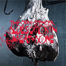 MEAT + BONE/THE JON SPENCER BLUES EXPLOSION