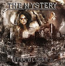 APOCALYPSE 666/THE MYSTERY