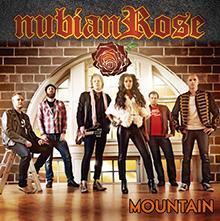 MOUNTAIN/NUBIAN ROSE