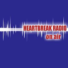 ON AIR/HEARTBREAK RADIO